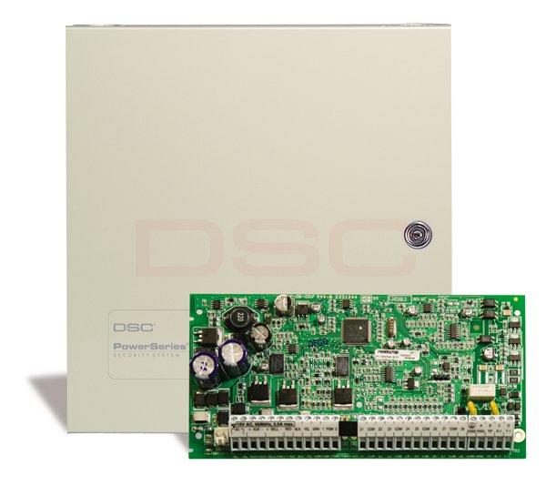 PC-1832