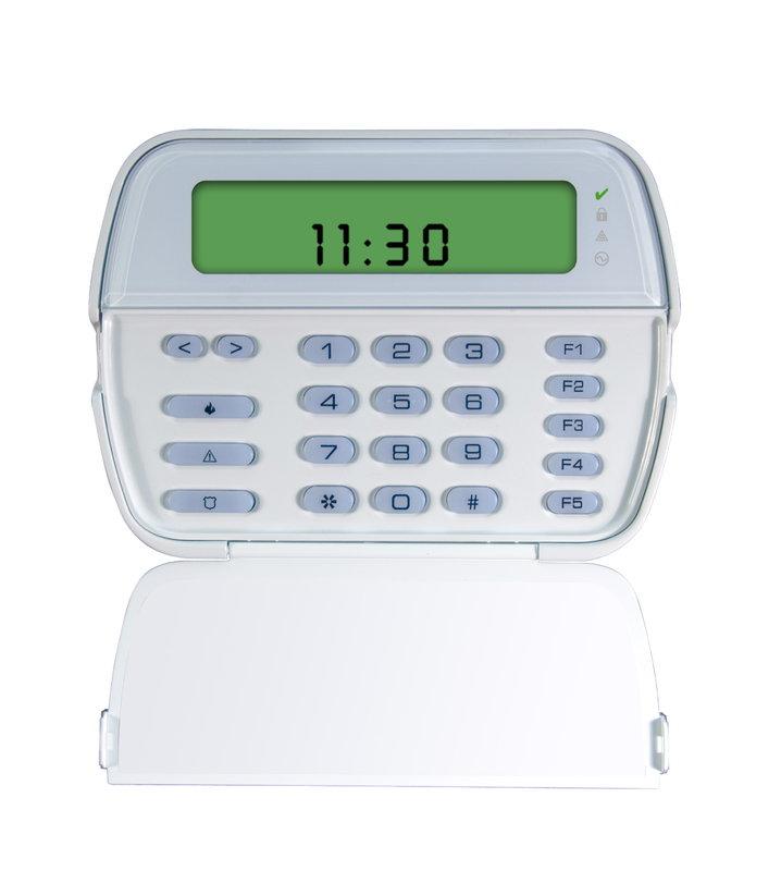 RFK-5501 E1H