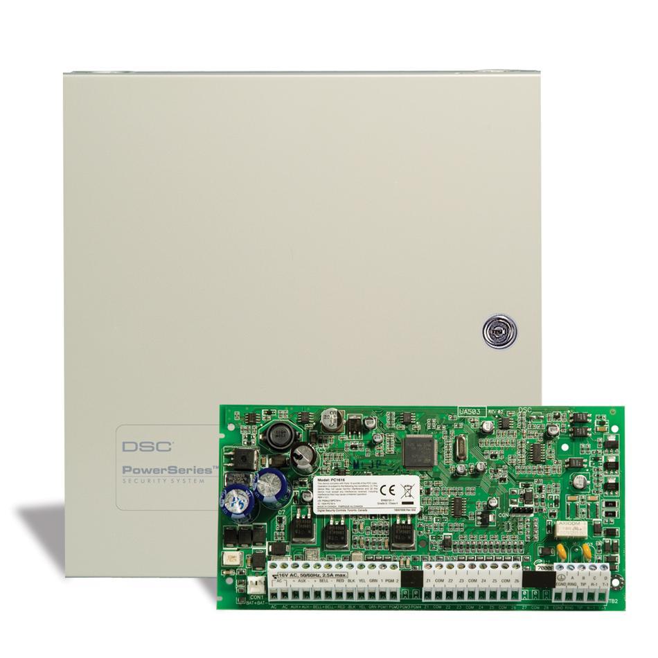 PC-1616
