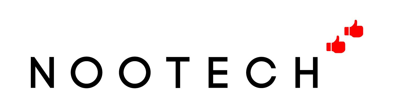 NOOTECH
