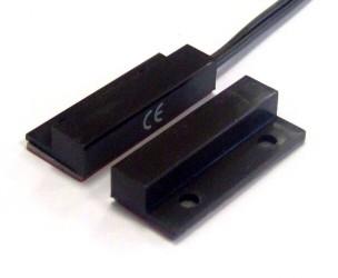 FM-102 BR (коричневый) самоклеющийся