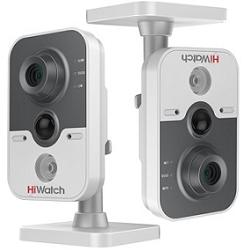 iP Мини-видеокамеры